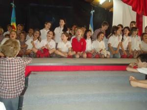 dia-del-maestro-sep-2011.02