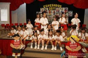 graduacion-kinder-2011-01