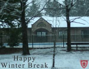 happy-winter-break