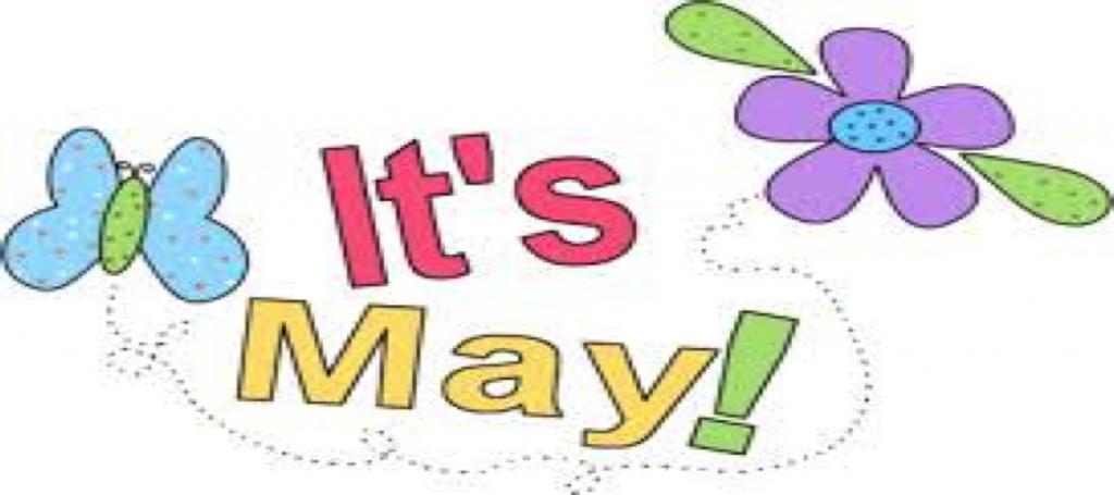 its-may-mayo-2015-1