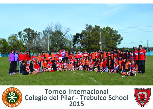 Foto Trebulco School 2015 web