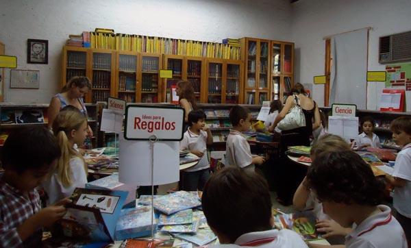 book-fair17