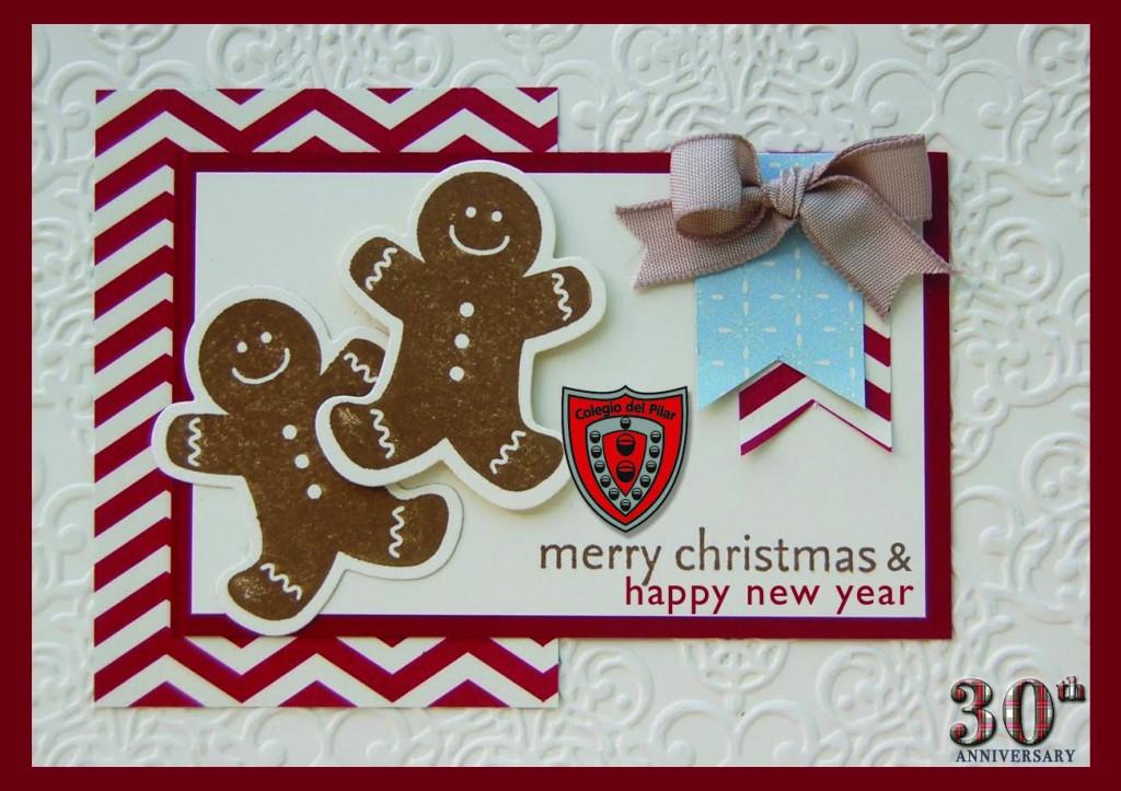 tarjeta-navidad-2012-c-1024x723