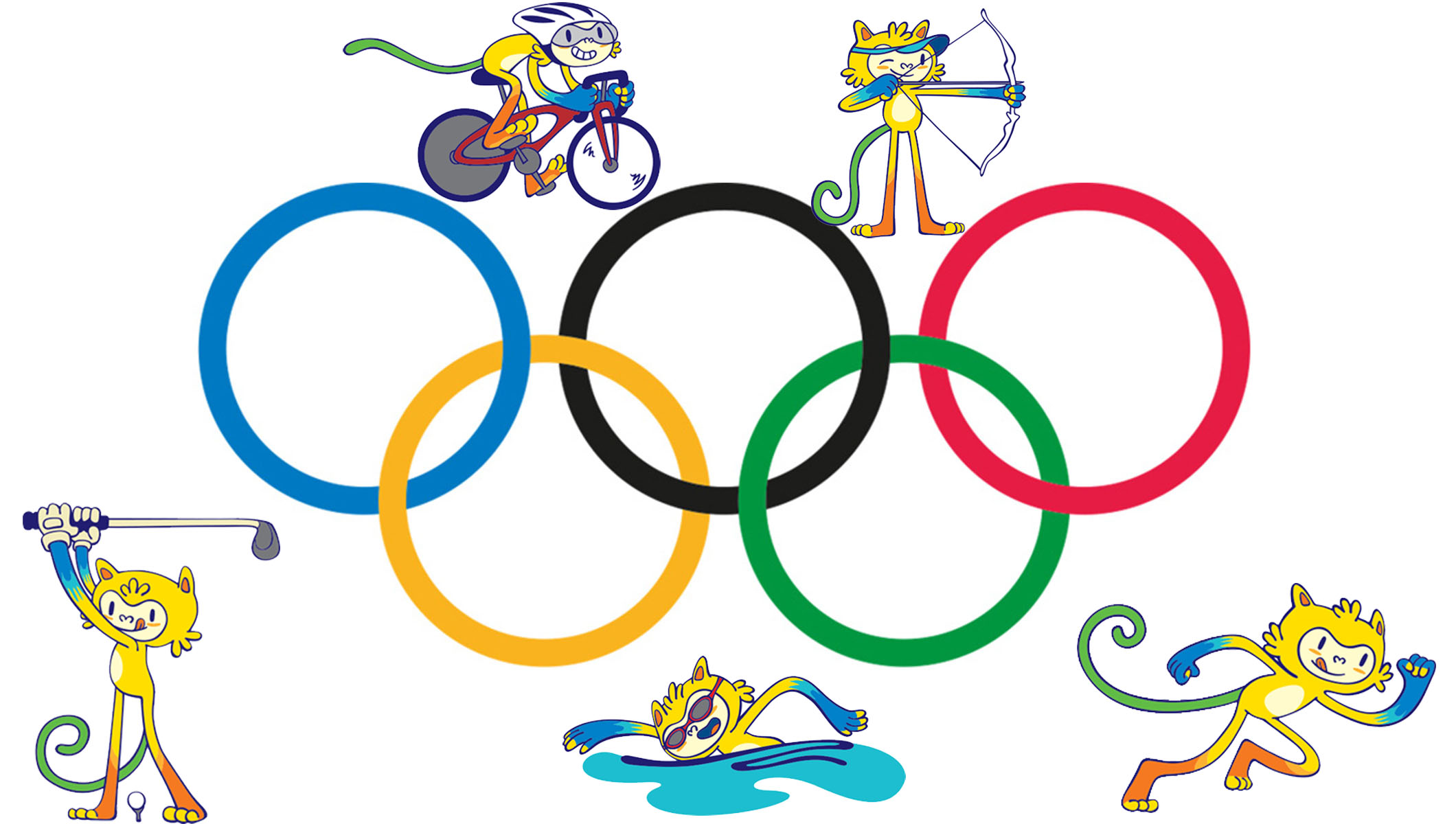 Olympic_Rings_news_featured