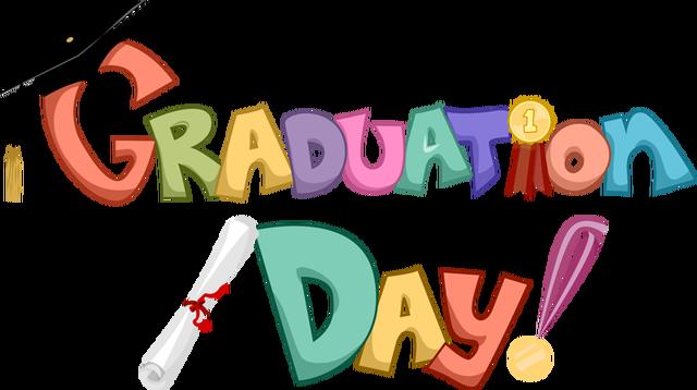 3421e0477f726577993644d8d96eb120_graduation-clip-art-7-graduation-clipart-png_640-358
