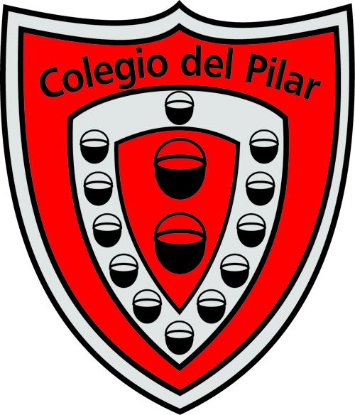 COLEGIO DEL PILAR Color1